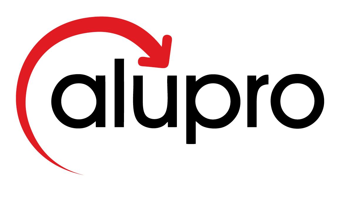 Alupro Logo