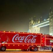 Alupro Coca Cola Recycling Campaign