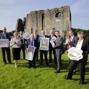 Alupro All Ayrshire Councils