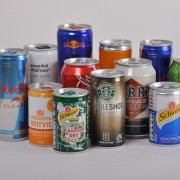 Alupro Aluminium Cans