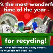 festive-16-recycling-box